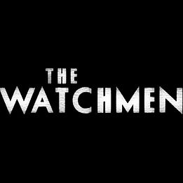 Watchman Logo.jpg
