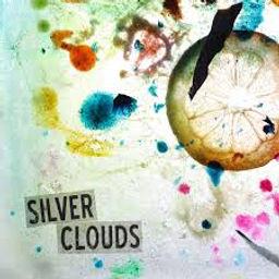 silver Clouds.jpg
