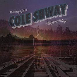 cole shway.jpg