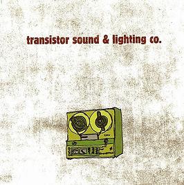 Transistor Sound & Lighting Co.jpg