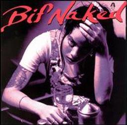 Bif_Naked_-_Bif_Naked.jpg