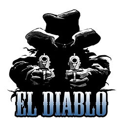 El Diablo Logo.jpg