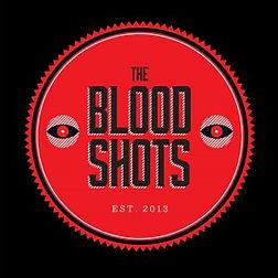 Bloodshots logo 2.jpg