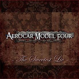 aerocar model four.jpg