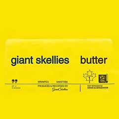 Giant Skellies Logo.jpg