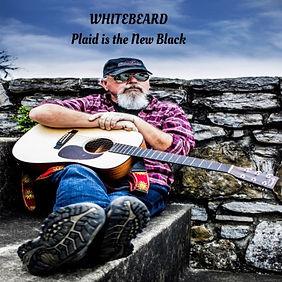 whitebeard.jpg