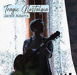 Tragic Nostalgia Album Cover 72dpi.jpg