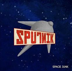 Sputnik Logo.jpg