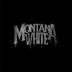 Montana White Logo.JPG