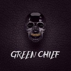 Green Chief Logo.jpg