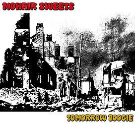 mohair sweets.jpg
