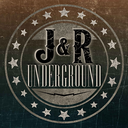 J&R Underground LOGO.png