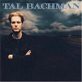 Talbachmanalbum.jpg