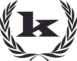 Knuckleduster logo.jpg
