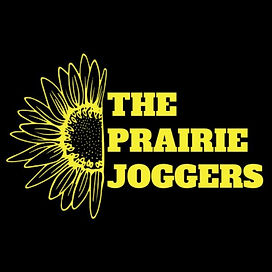 The Prairie Joggers Logo.jpg