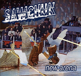 new arena.jpg