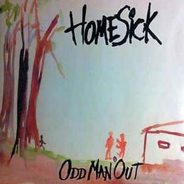 Homesick logo.png