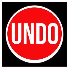 UNDO logo.jpg