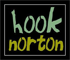 Hook Norton Logo.jpg