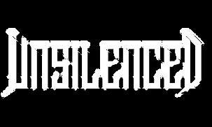 Unsilenced Logo 2.png