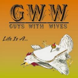 GWW Logo.png