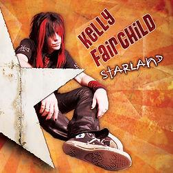 starland_albumFLAT_s.jpg