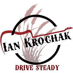 Drive Steady Logo - 23MAR2020.jpg