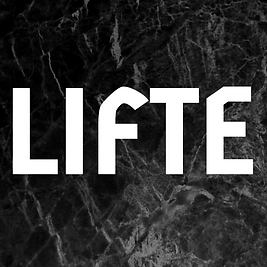 LIFTE.png