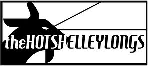 theHOTSHELLYLONGS logo.JPG
