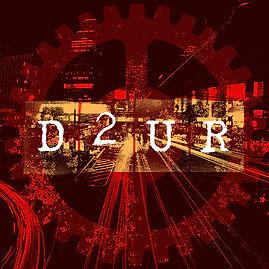 D2UR logo.jpg