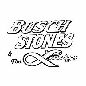 busch stones loggo.jpeg