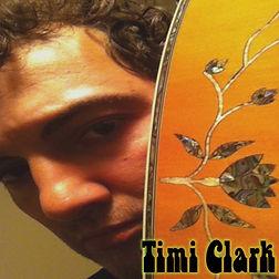 Timi Clark.jpg