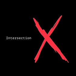 Intersection X Logo.png