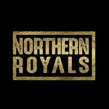 Northern Royals Logo.png