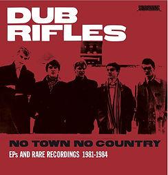 Dub Rifles.jpg