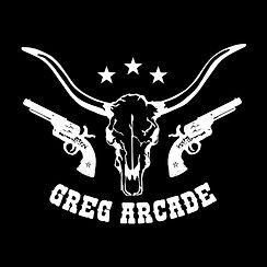 GregArcade-600x600-02.jpg