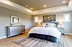 Staged & Sold Homes-4.jpg