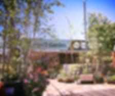 立川造園,T-garden