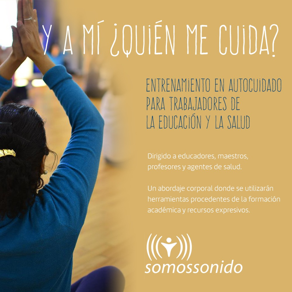 Afiche_para_el_año
