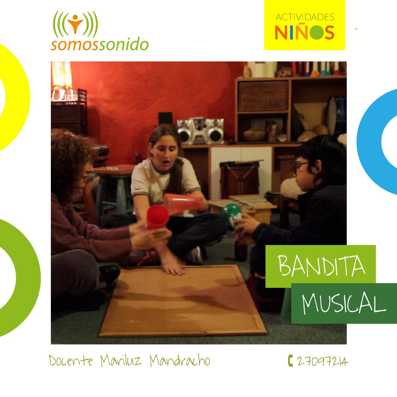 somos_sonido_fb_bandita_musical