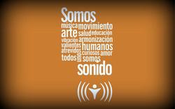 somos sonido