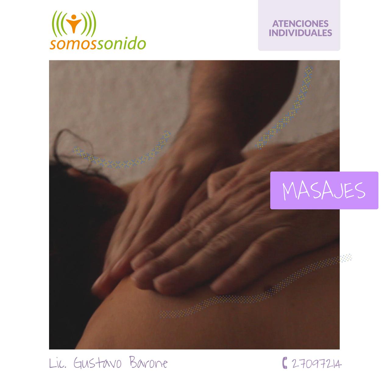 somos_sonido_fb_masajes (1)