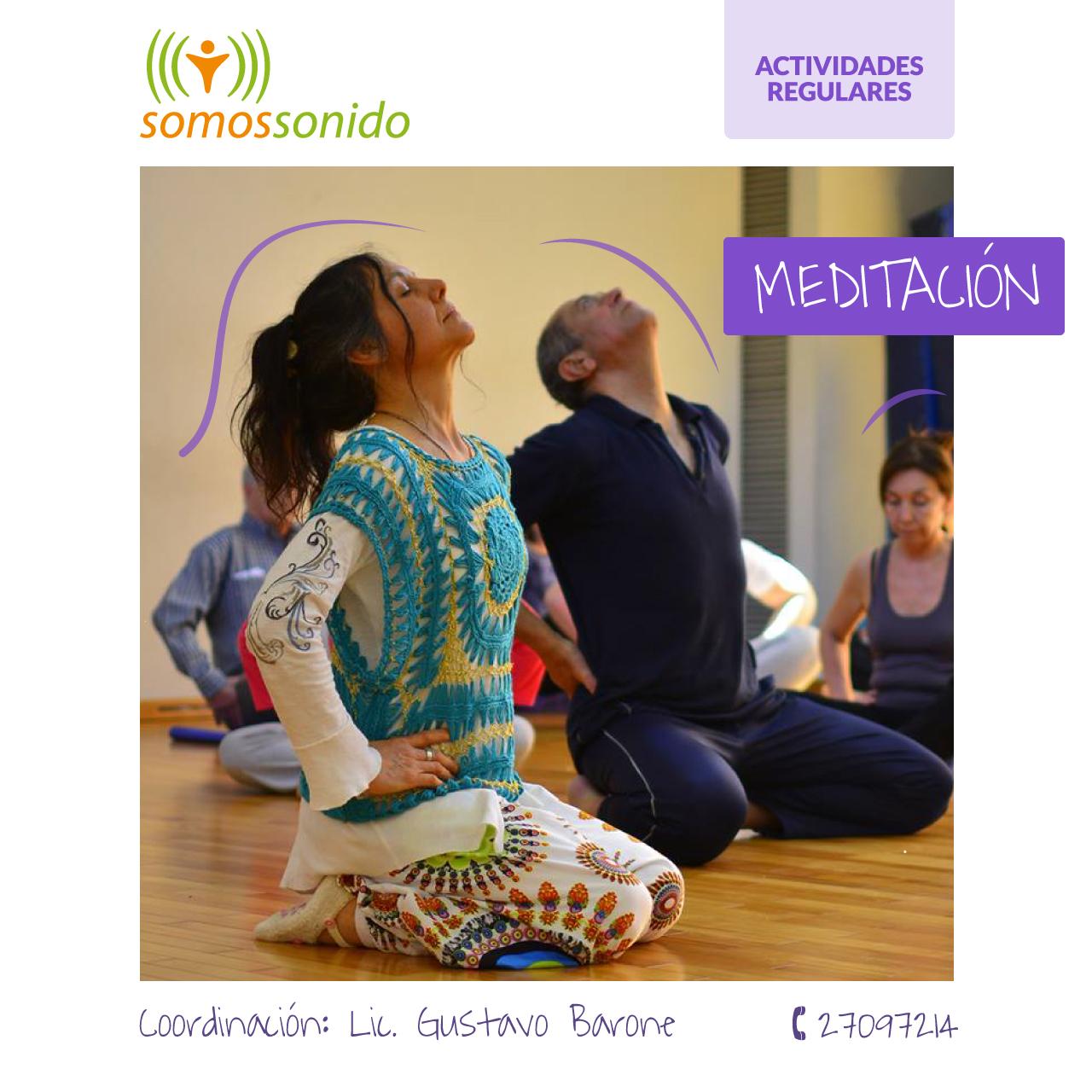 somos_sonido_fb_meditacion