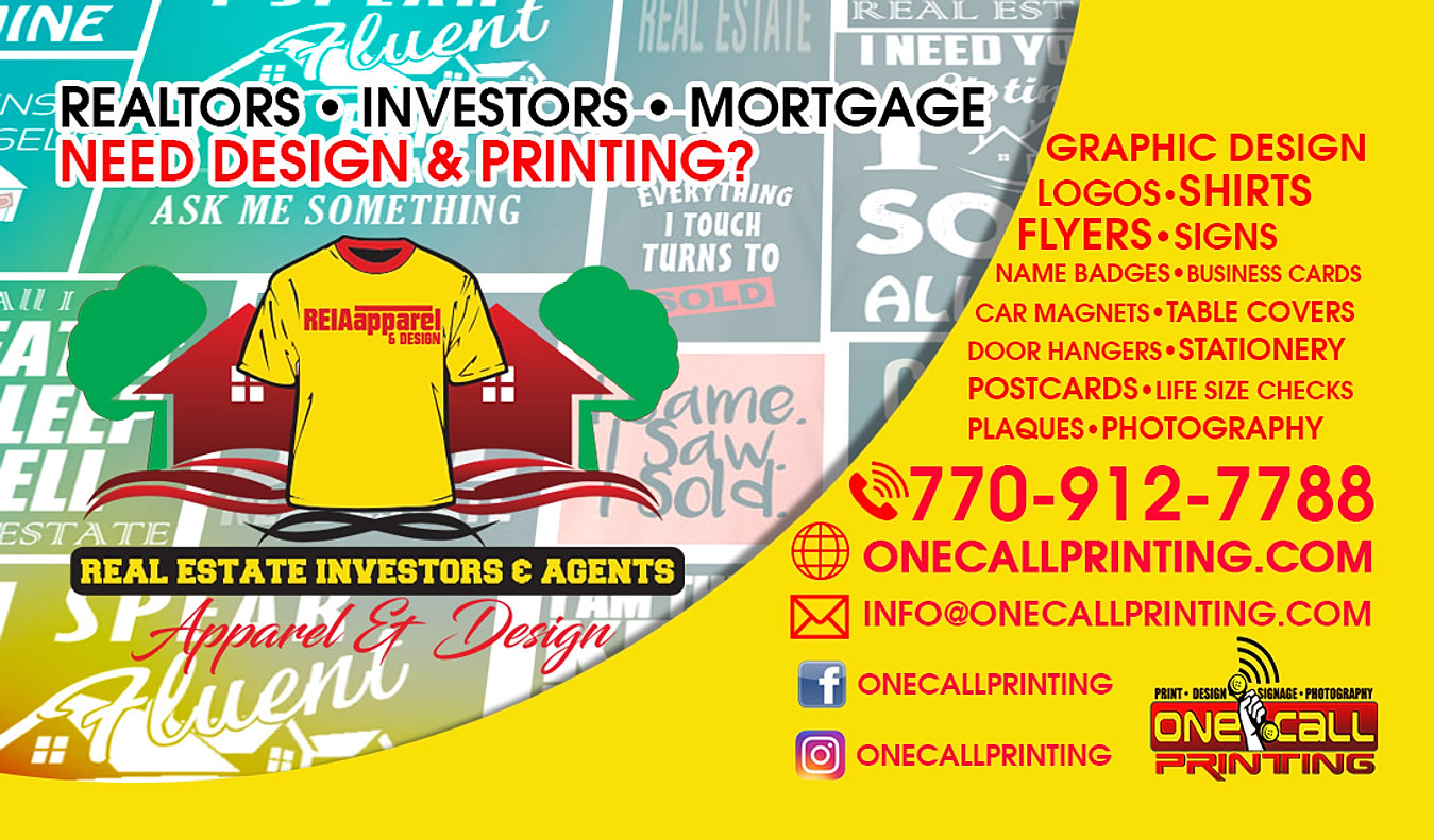 affordable-printing | Business Cards, Flyers, Invoices & More