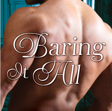 Baring In All