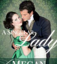 A Singular Lady