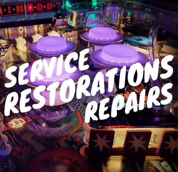 Service_edited.jpg