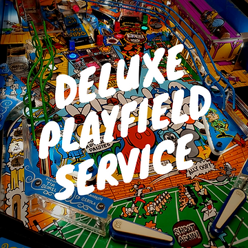 Deluxe Service.png