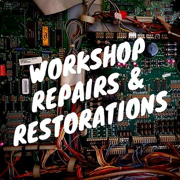 Workshop Repairs.png