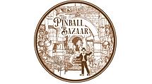 pinball-bazaar.png